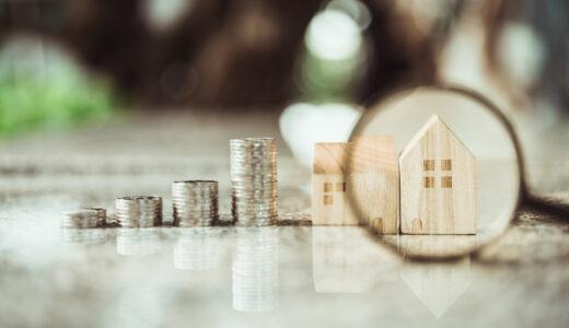 【共有持分の家賃問題】家賃の未払いが発生したときの解決方法を解説します!